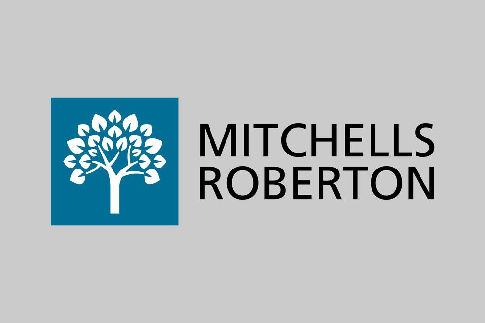 Mitchells Roberton