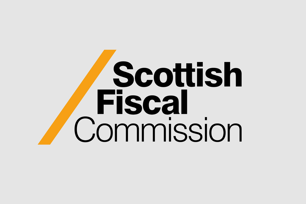 scottish fiscal commission