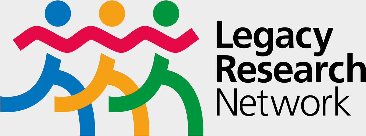 Legacy Research Network