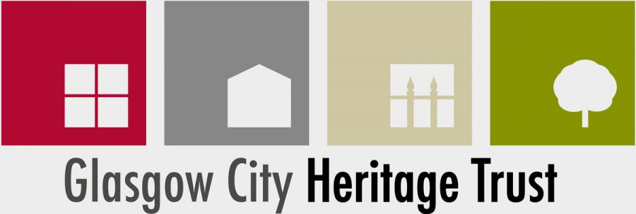 GCHT Logo