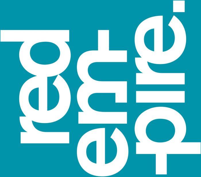 Red-Empire-Logo
